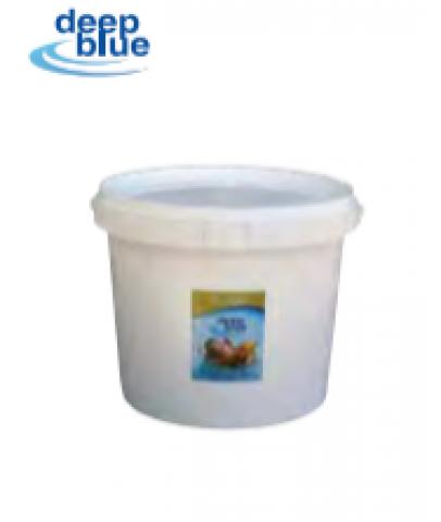PH+ YÜKSELTİCİ TOZ 5 KG. DEEP BLUE